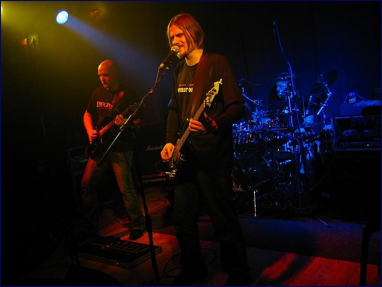 File:Riverside band.jpg