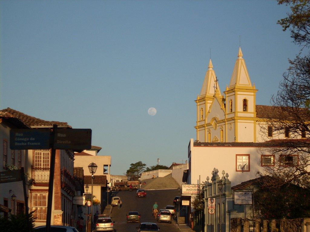 Santa Luzia Minas Gerais fonte: upload.wikimedia.org