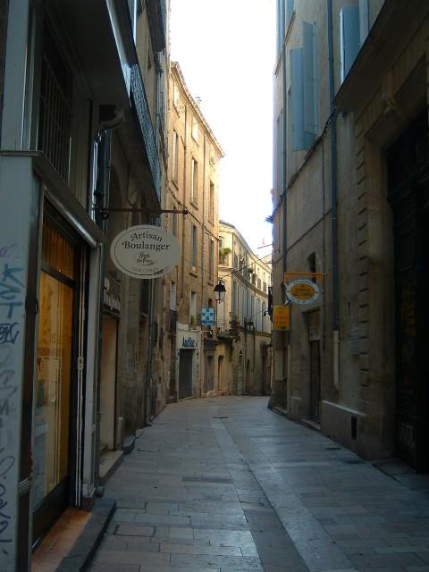 File rue des tr soriers de la bourse montpellier jpg wikimedia commons
