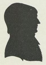 Søren Georg Abel Norwegian priest and politician