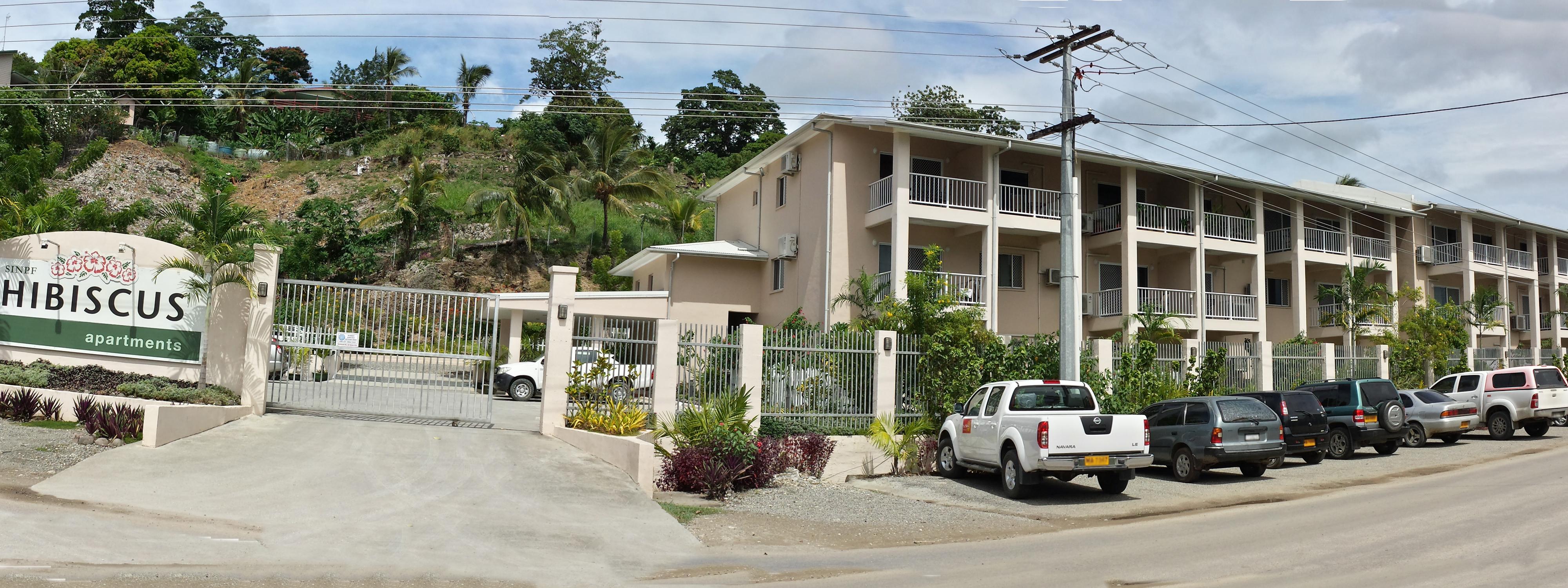 File Sinpf Hibiscus Apartments Jpg Wikimedia Commons