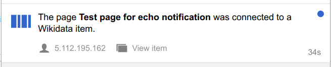 Screenshot Echo Wikibase notification.png