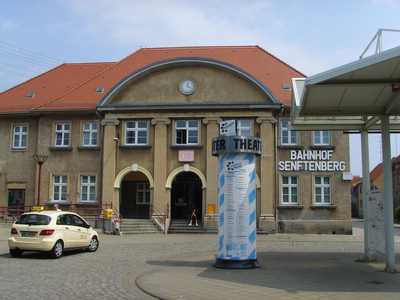 bernburg singles Trier