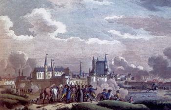 Fichier:Siège de Nantes 1793.jpg