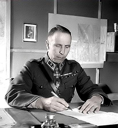 Jussi Sihvo