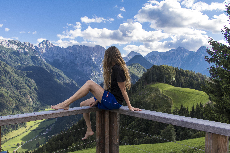 Девушки в горах, самый дешевый шлюхи в балашихе