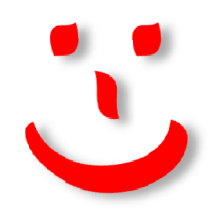 http://upload.wikimedia.org/wikipedia/commons/7/7f/Smile_icon.png