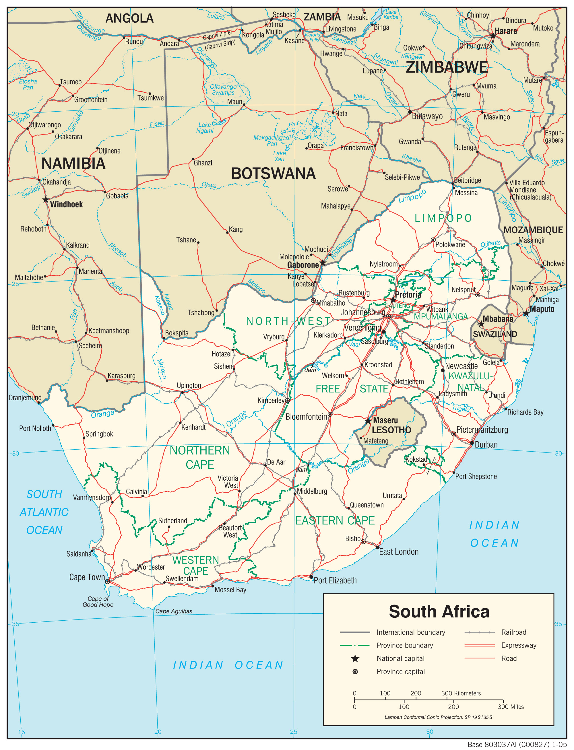FileSouth Africa Administrative Divisionsjpg Wikimedia Commons