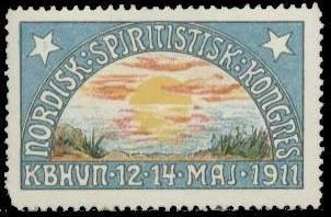 spiritisme wikipedia den frie encyklop230di