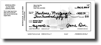 Cheque Truncation Wikiwand