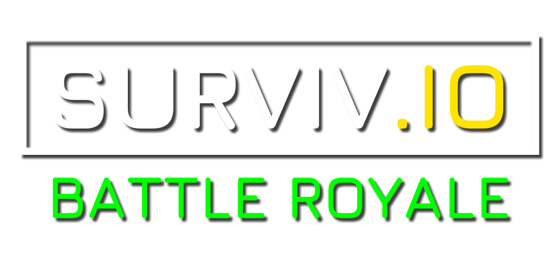 Surviv io - Wikipedia
