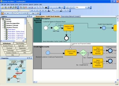 Rational Software Architect Design Manager Download
