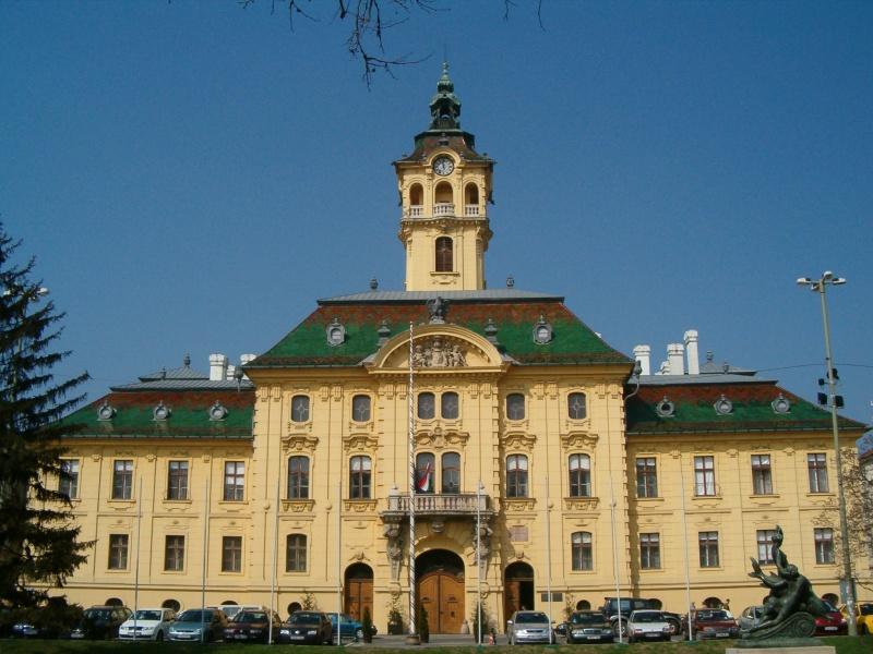 Szeged-varoshaza.jpg