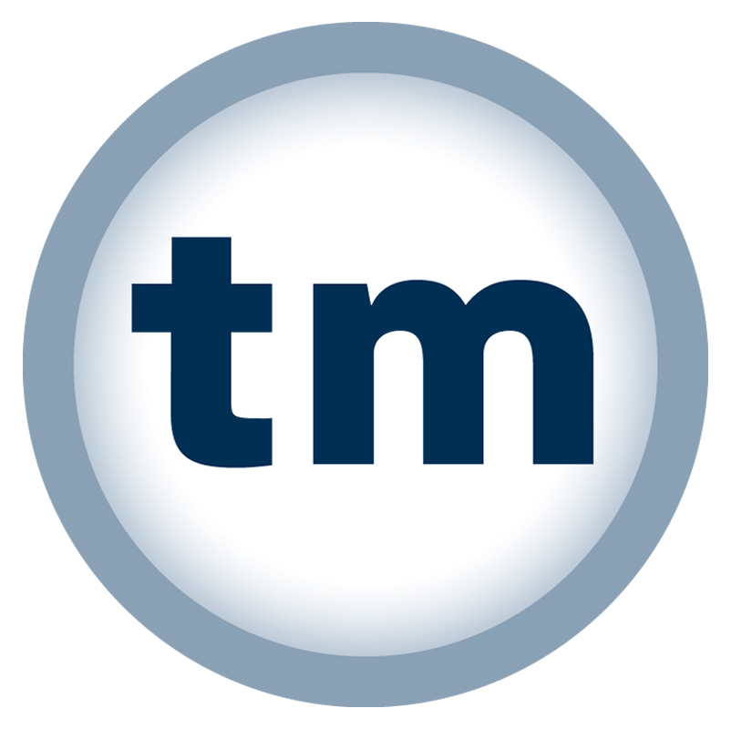 how to get a tm trademark