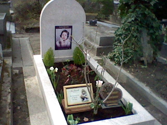 Décès de Jeanne Moreau  Sud Ouestfr