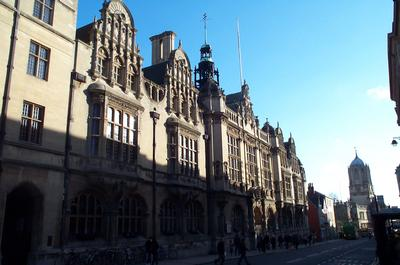 File:Town Hall Oxford 20040124.jpg