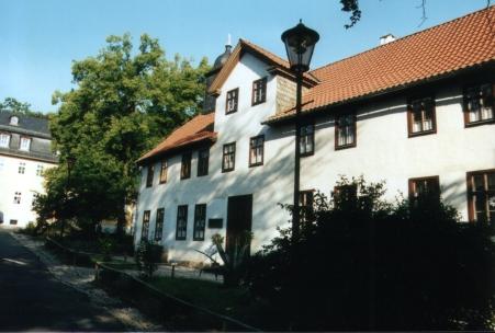 File:Unterhaus keilhau.jpg