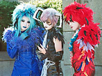 Visual kei.jpg