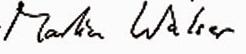 Walser Signature.jpg