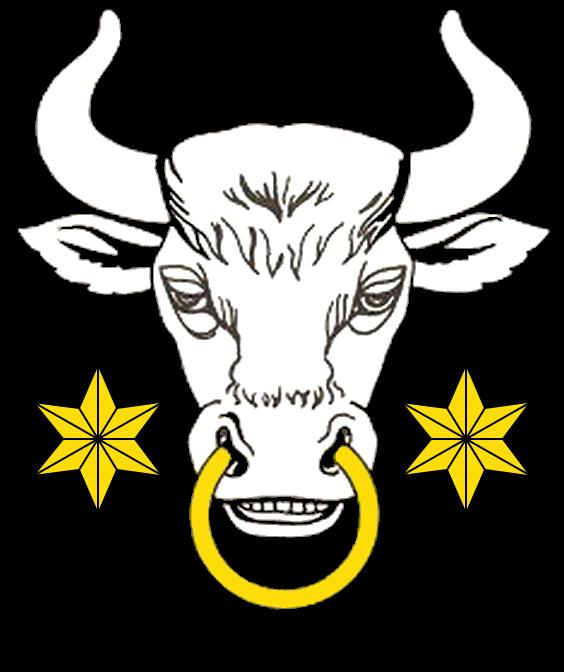 Schlieben