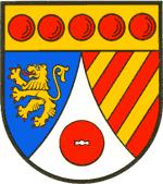 Wappen_Vielbach.png