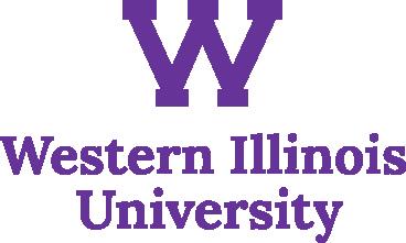 Western Illinois University - Wikipedia