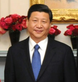 Xi Jiping cropped.jpg