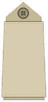 YemeniArmyInsignia-Warrant officer.png