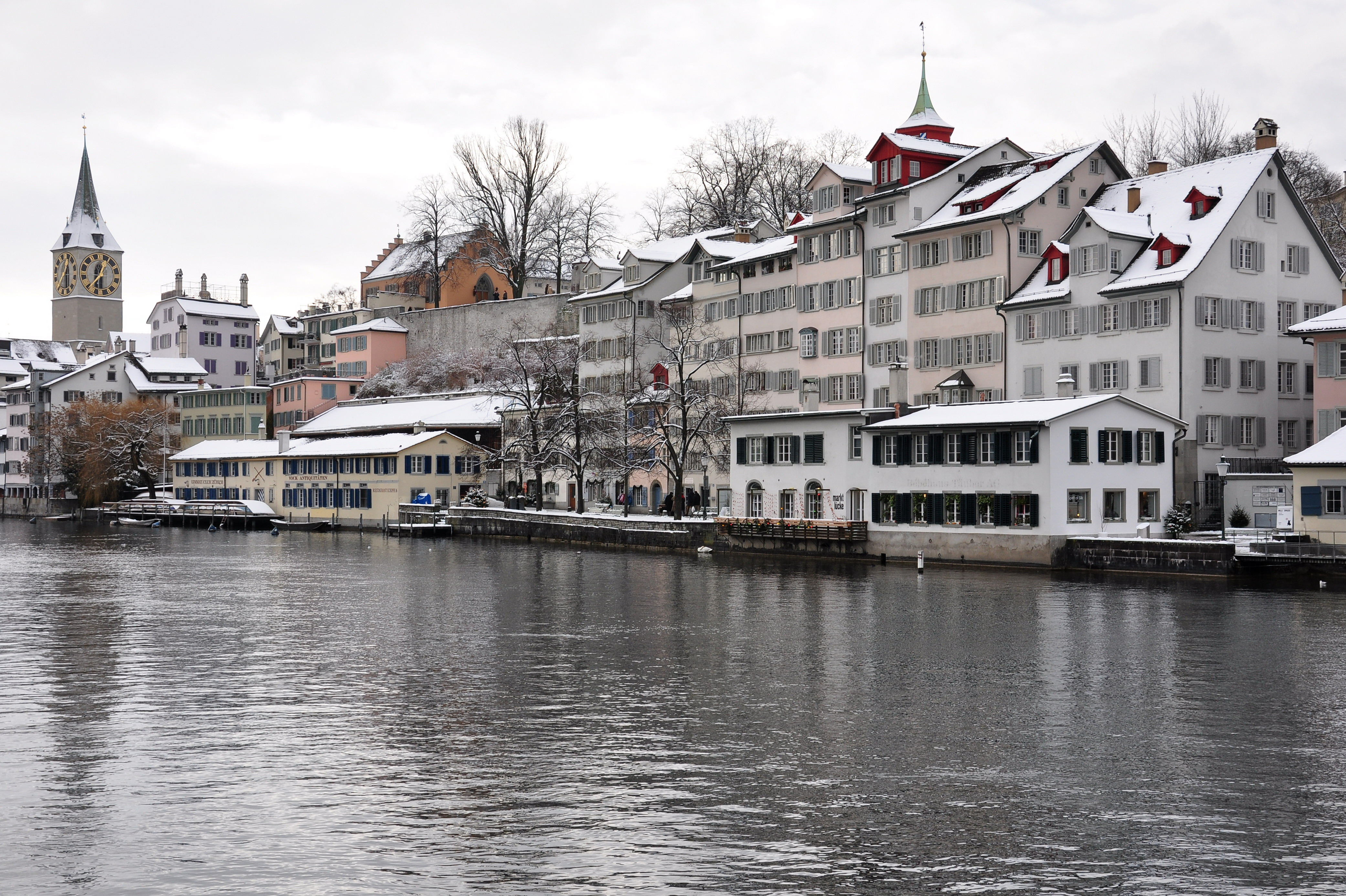 lake zurich online dating Meet eager singles when you join a free dating site in switzerland  these are the very reasons why online dating is so popular and when you join a dating site in switzerland, you can count on meeting some very exciting singles  zurich – singles in zurich pay attention to detail and will go out of their way to impress their dates.