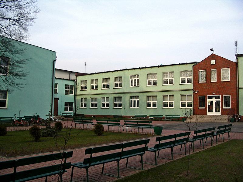 File Zsoiz Krobia Jpg Wikimedia Commons