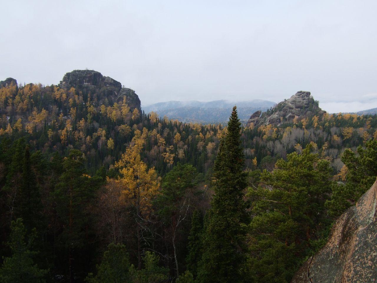 Реферат заповедник столбы красноярск 7806