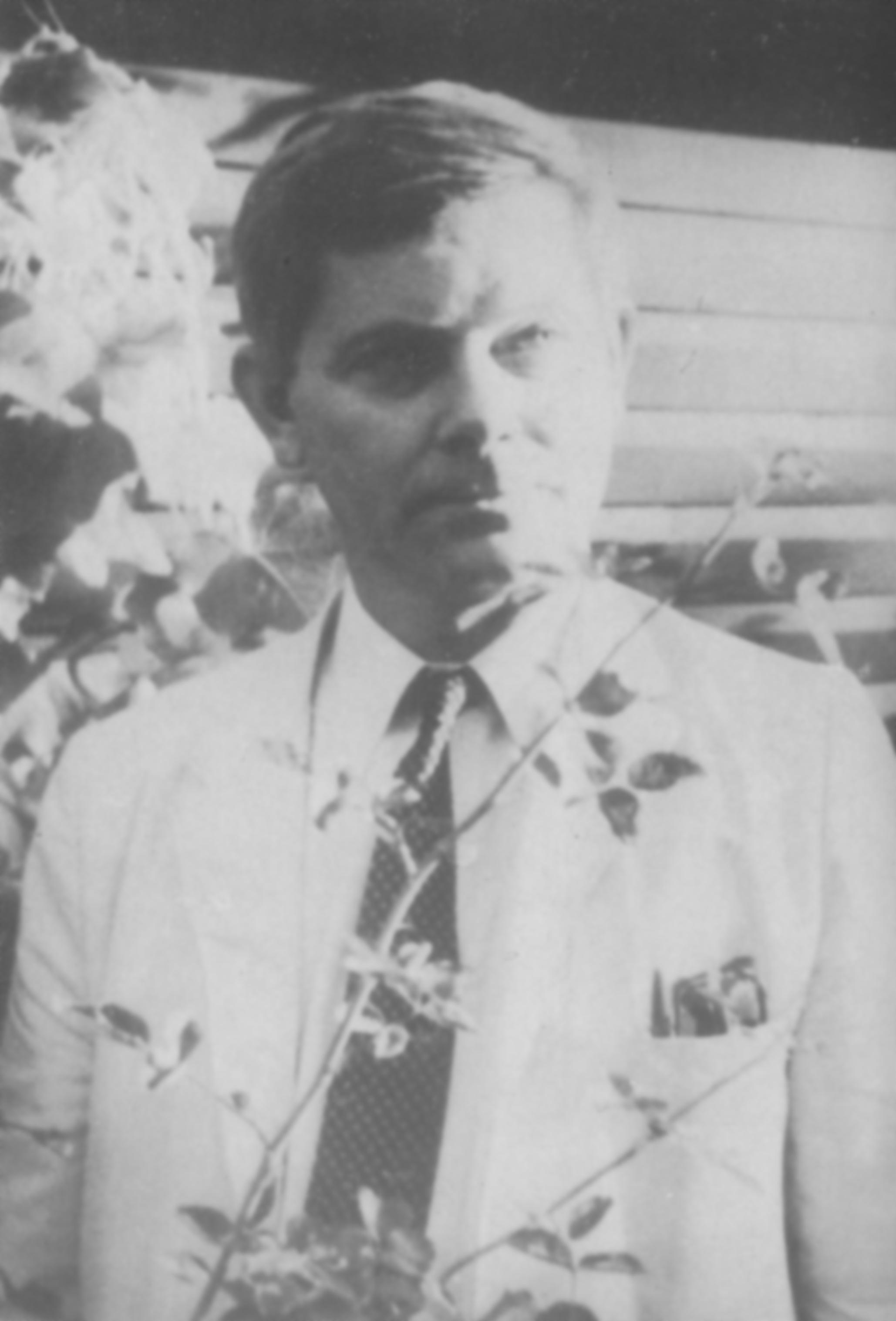 Archiwum Zbigniewa Herberta W Bibliotece Narodowej