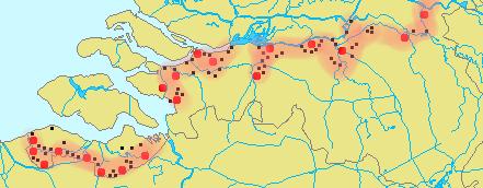 Zuiderfrontier
