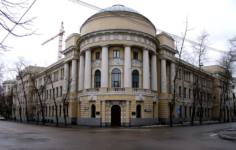 8%2f85%2fwiki pirogovka clinics 1