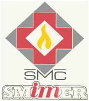 8%2f8c%2fsmimer logo