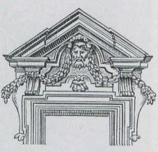 БСЭ1. Барокко 3.jpg