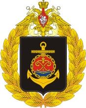 Большая эмблема Балтийского флота.png