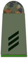 031-Hauptgefreiter.png