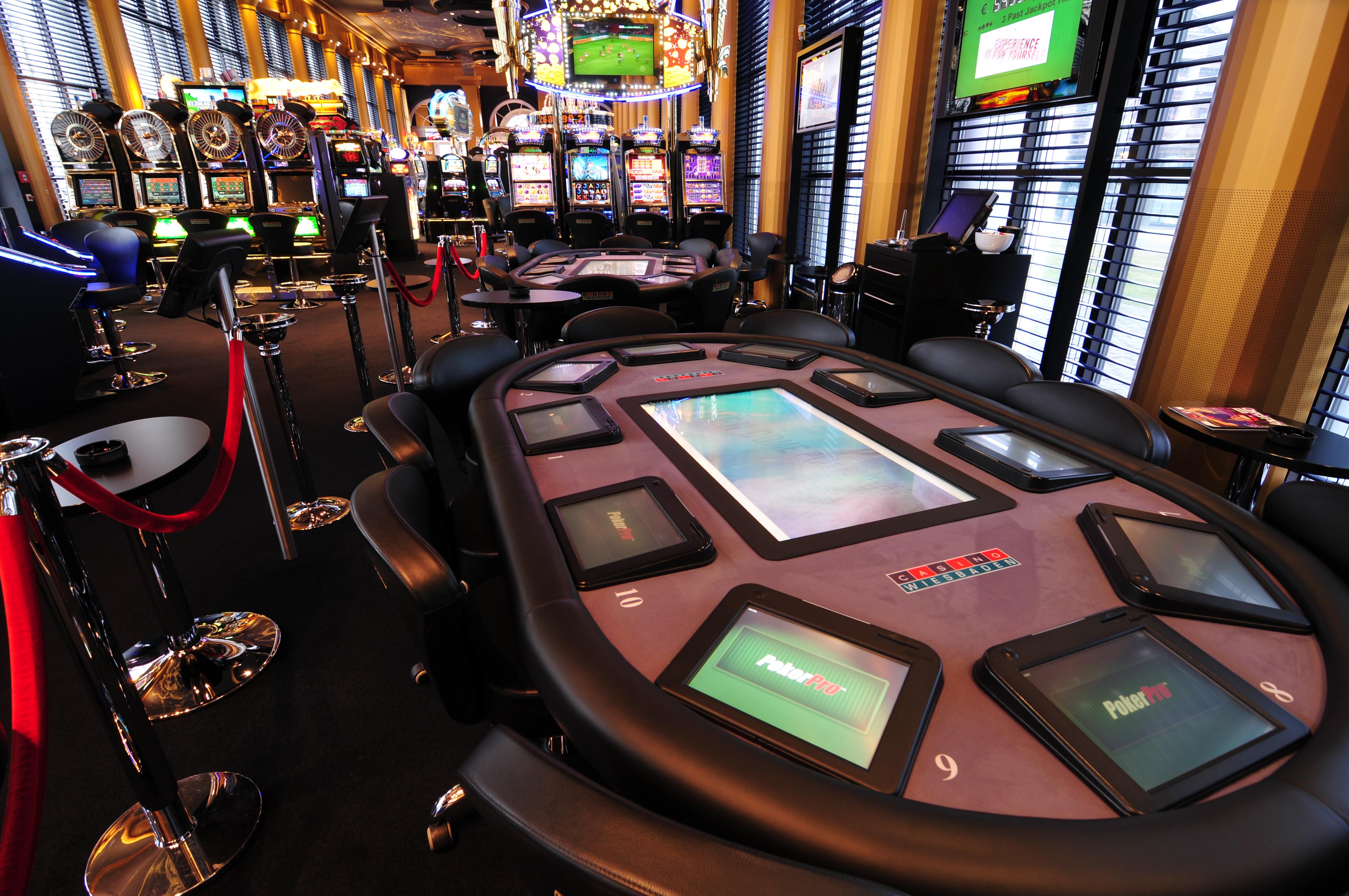wiesbaden casino eintritt