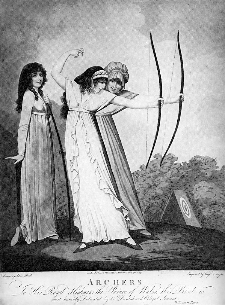 1799 in sports