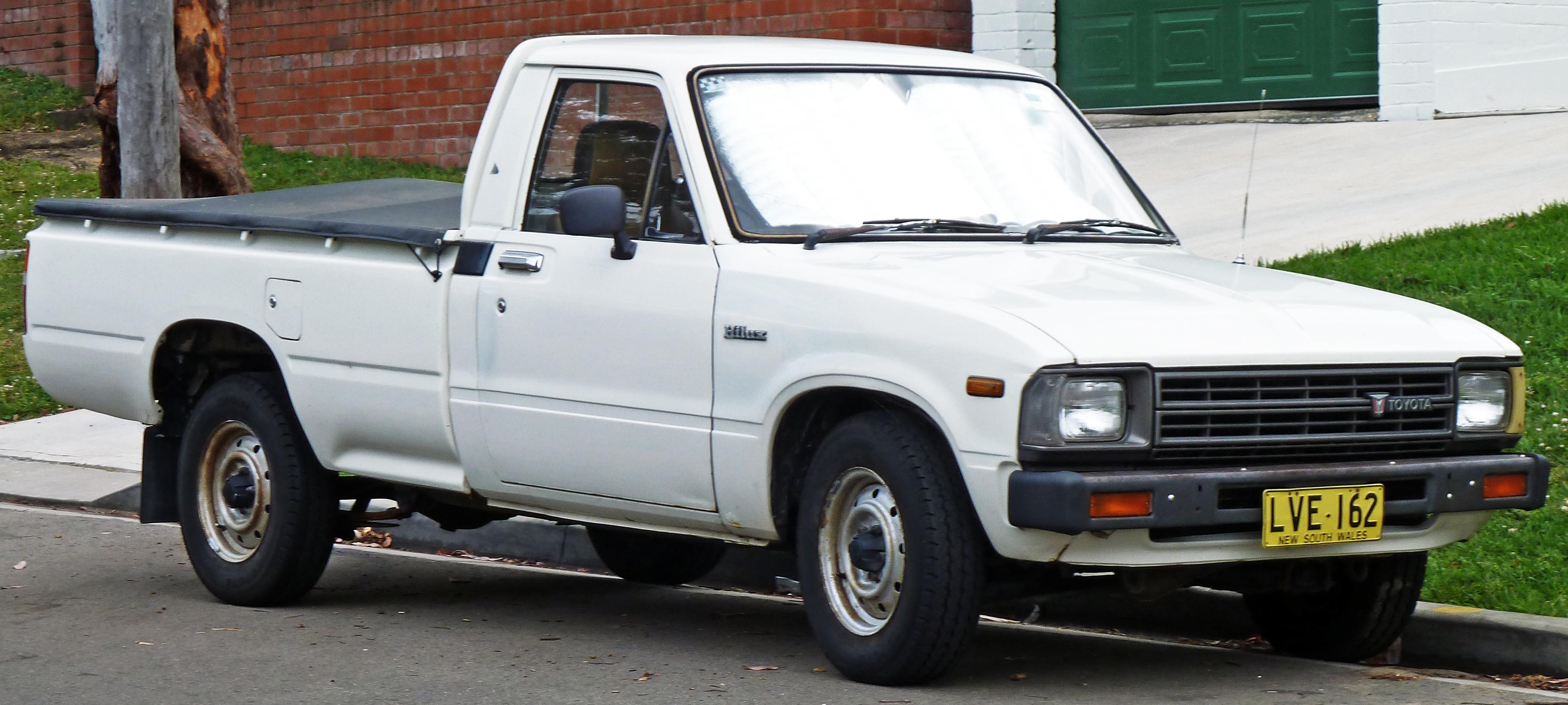 File 1981 1983 Toyota Hilux 2 Door Utility 01 Jpg