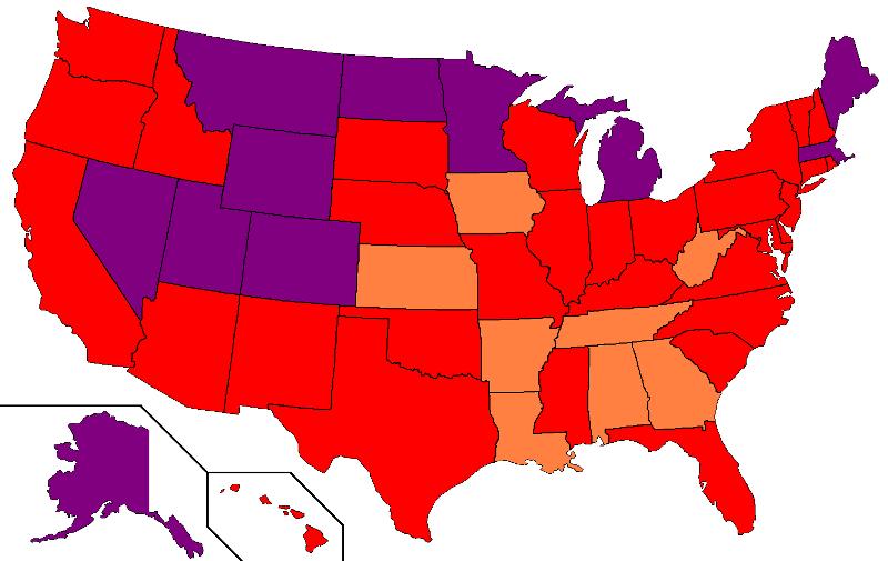 wiki republicanism united states