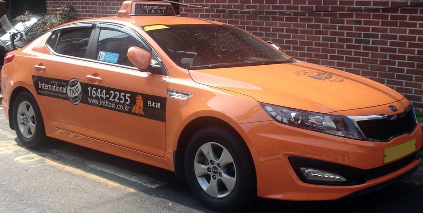 20101018 kia k5 taxi 01.jpg