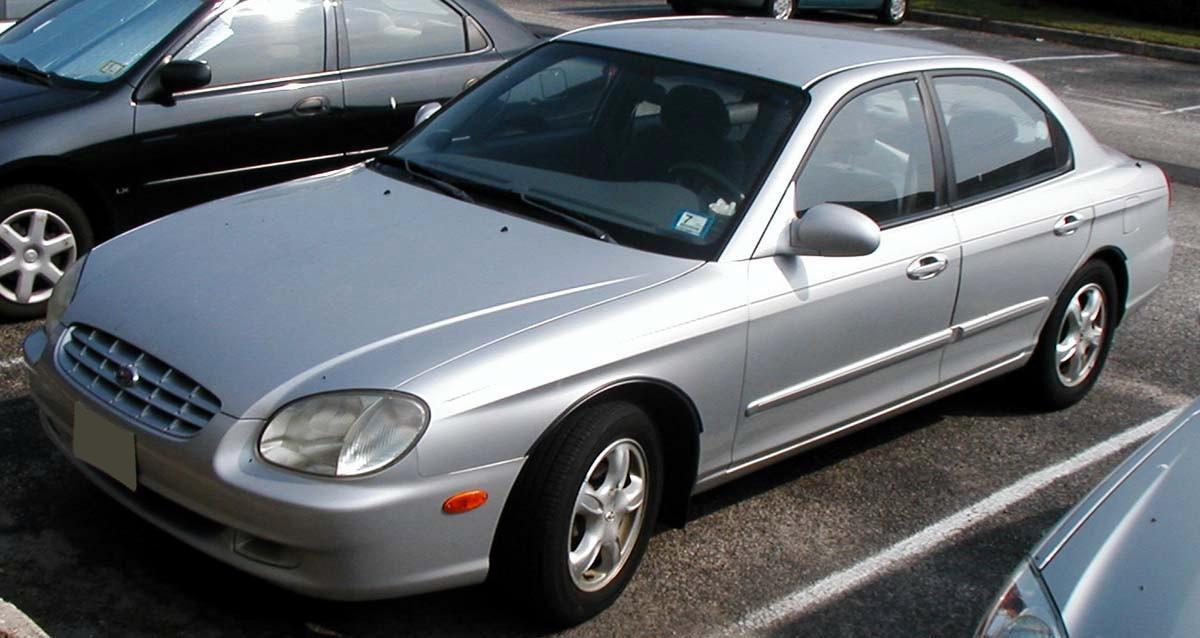 File 3rd Hyundai Sonata Jpg