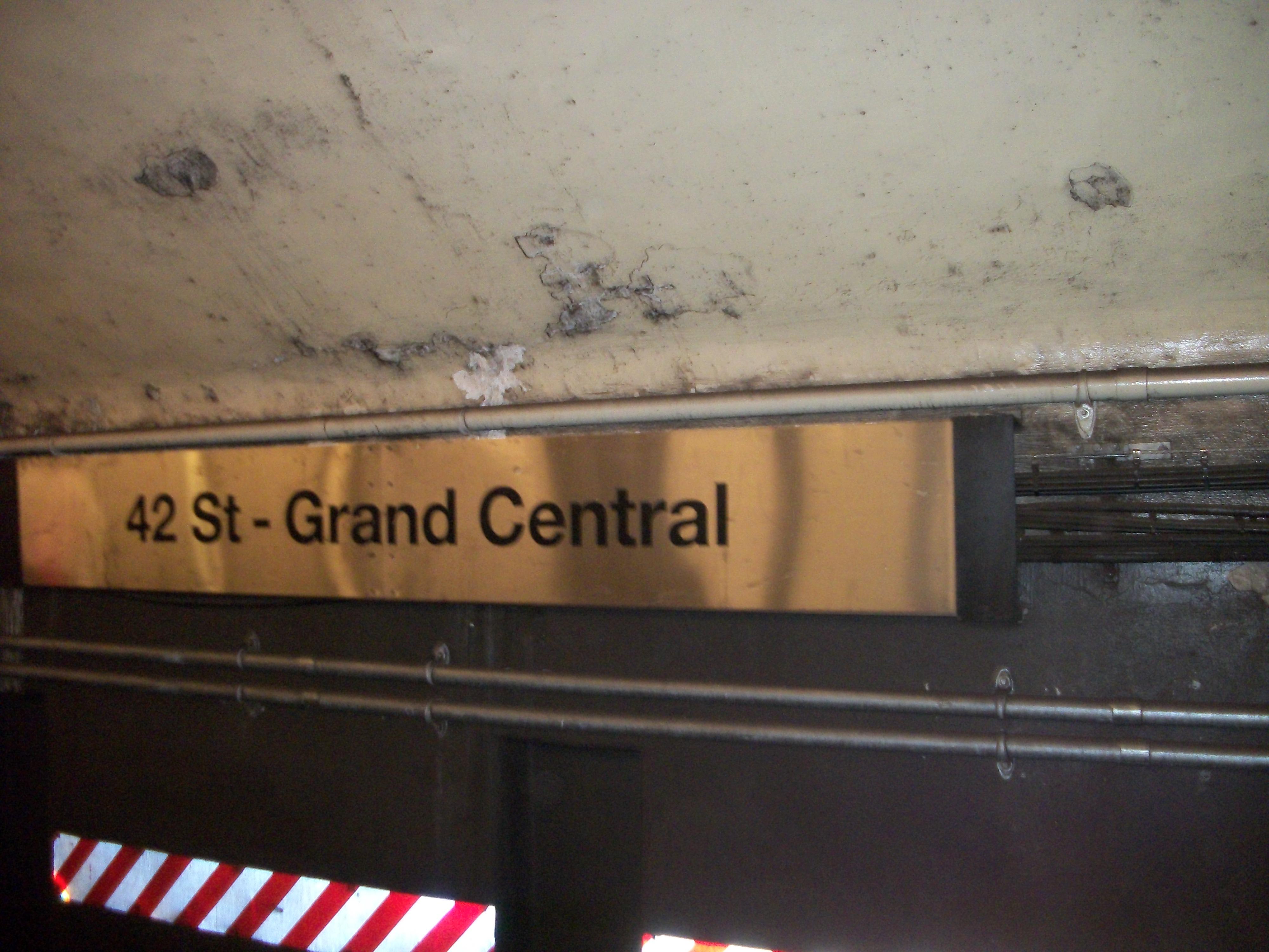 80 Street (IRT Second Avenue Line)
