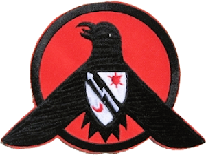 515th Strategic Fighter Squadron - Emblem.png