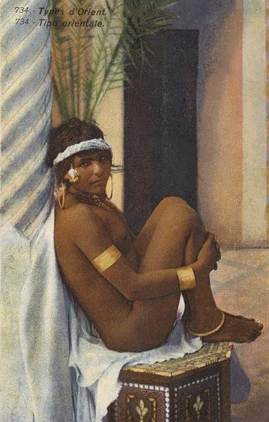 File:734 - Types d'Orient - Esclava.jpg