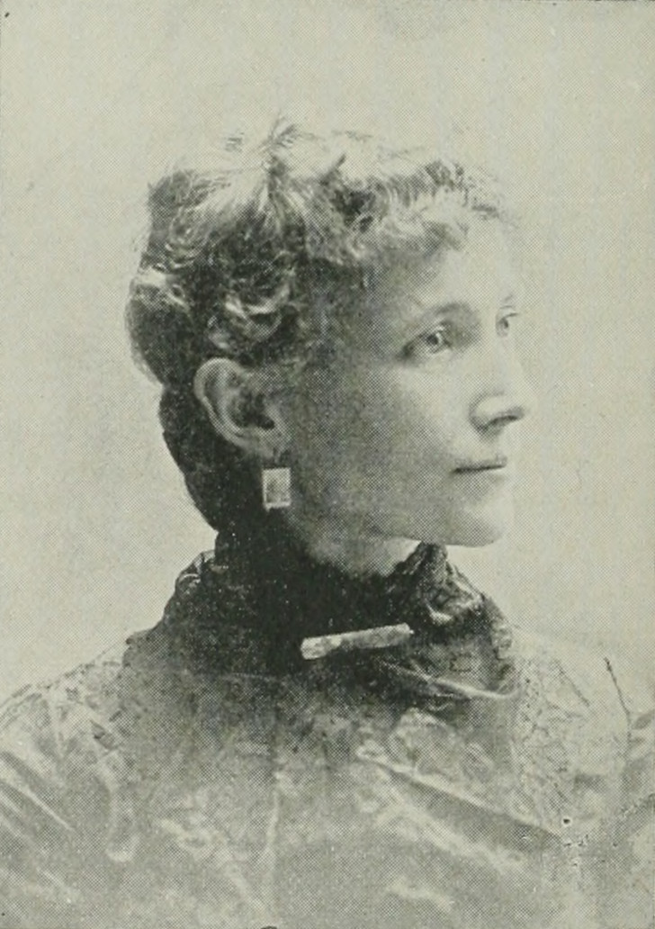 ANNA CAMPBELL PALMER A woman of the century (page 564 crop).jpg