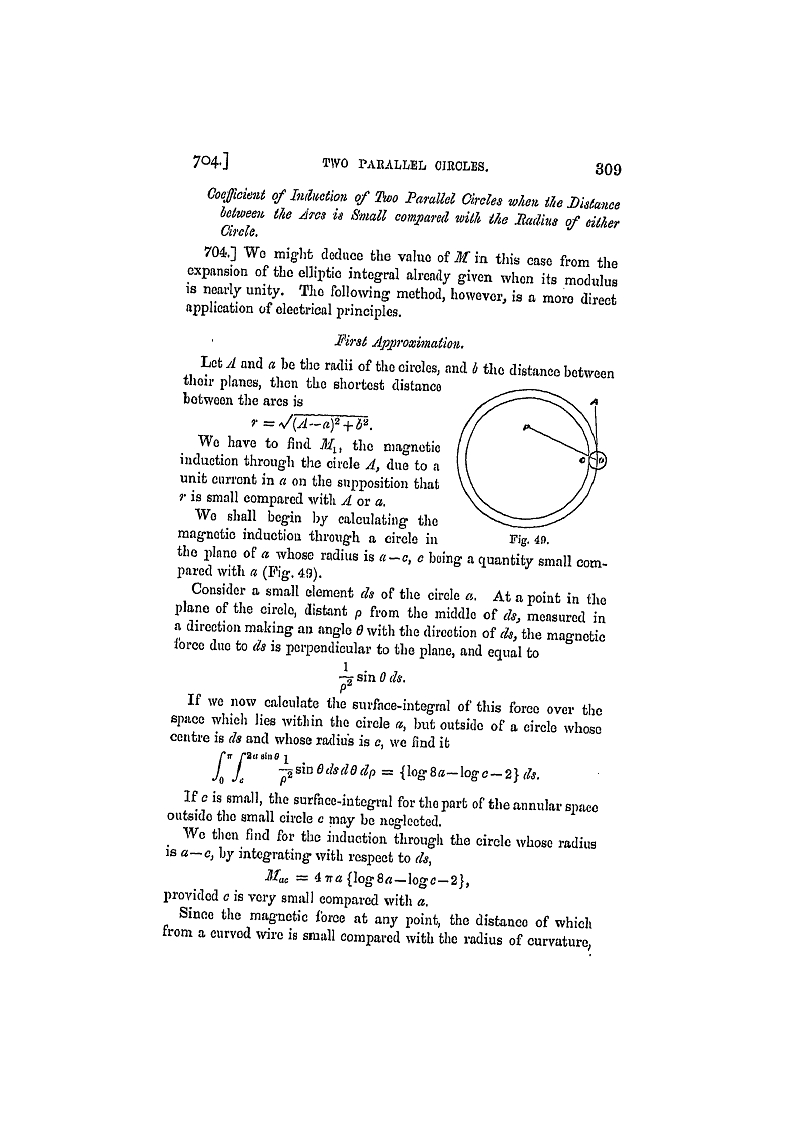 File:A Treatise on Electricity and Magnetism Volume 2 335 ...