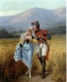 Adelante , Pascual Ortega Portales (1839-1899).jpg